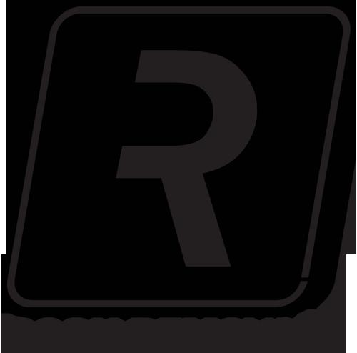 Rosh Removals London